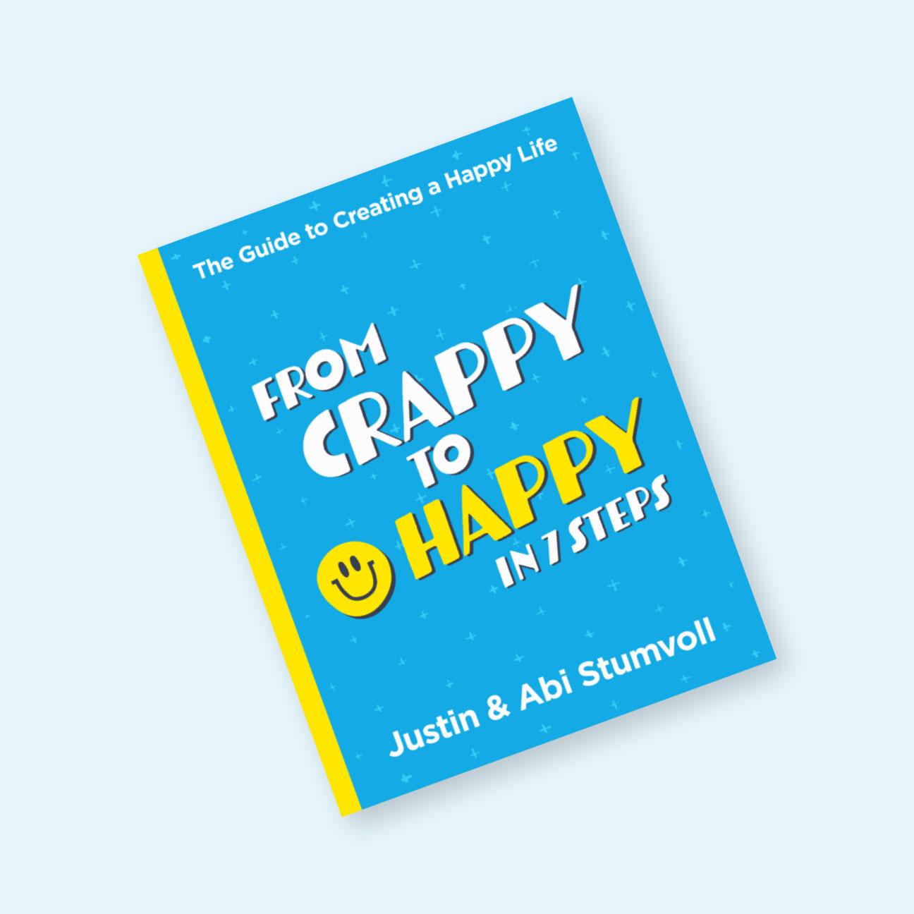 crappy-happy-book