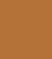 LFA-icons2--01