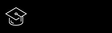 ecourse-icon-black