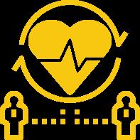 lfa_community-icon