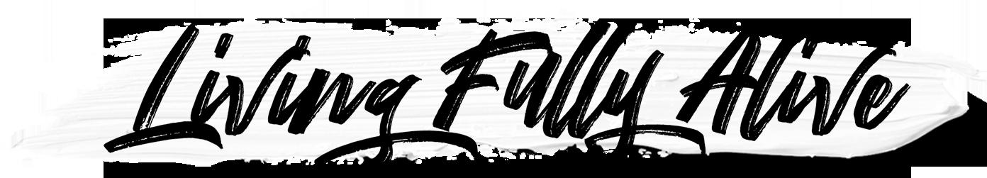 lfa_enrollment-logo