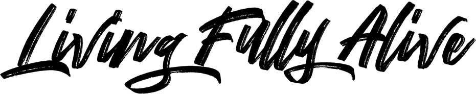 lfa_logo-black