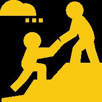 lfa_mentorship-icon