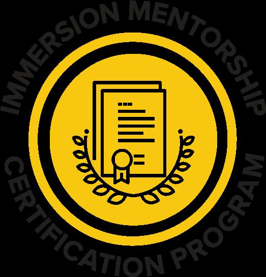 lfa_mentorship