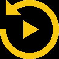lfa_replay-icon