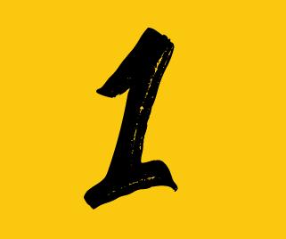 lfa_why-1-icon