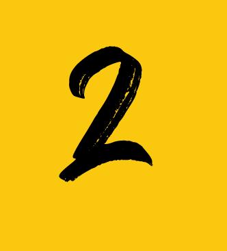 lfa_why-2-icon