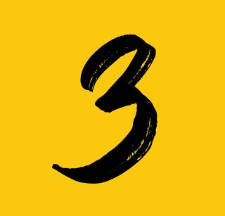 lfa_why-3-icon