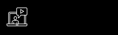 qa-icon-black