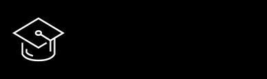 tcp-ecourse-icon