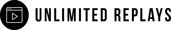 tcp-replays-icon