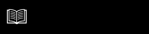 tfs-workbook-icon