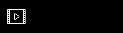 video-icon-black